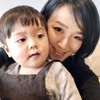 Babysitter Onna: Anjel club okinawa