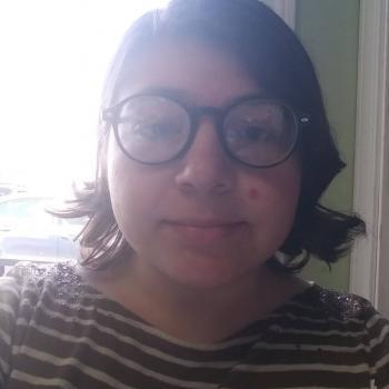 Babysitter Bellingham (Massachusetts): Jay