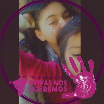 Niñera Rosario: Näï