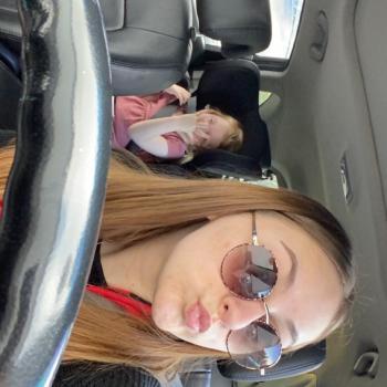 Babysitter in Geelong: Hannah