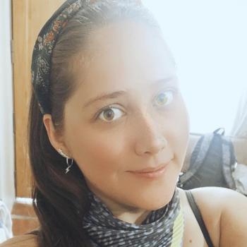 Babysitting job in Talagante: babysitting job Vanessa