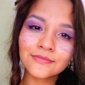 Niñera en Carabayllo: Milagros