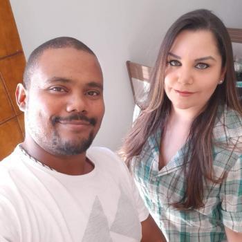 Emprego de babá em Londrina: emprego de babá Dani
