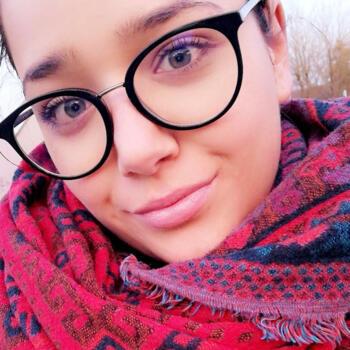 Baby-sitter Beckerich: Fernanda