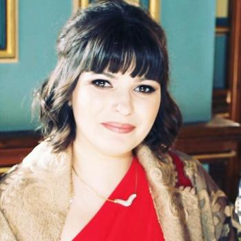 Baby-sitting Overijse: job de garde d'enfants Ana