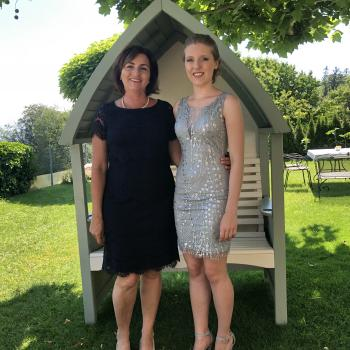 Babysitters in Schellenberg: Eleane