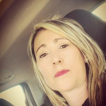 Babysitter in Murcia: Maria