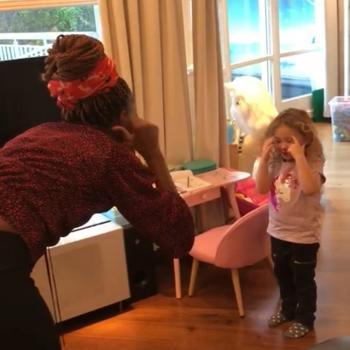 Babysitters in Salzburg: Immy