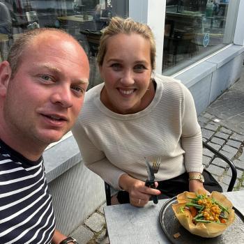 Oppasadres in Utrecht: oppasadres Liesan