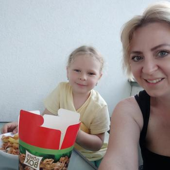 Childminder Jobs in Hainburg an der Donau: babysitting job Veronika