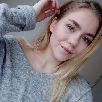 Lastenhoitaja Turku: Siri