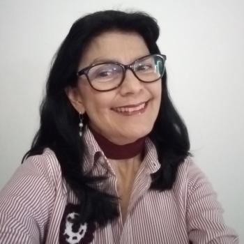 Niñera Zapopan: Yasmin