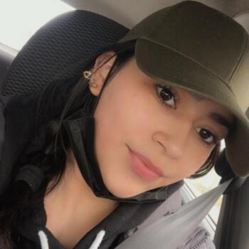 Niñera en Saltillo: Karla