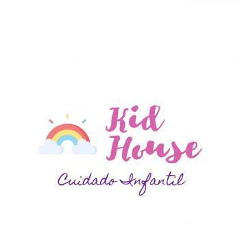 Agencia de cuidado de niños en Medellín: KID HOUSE