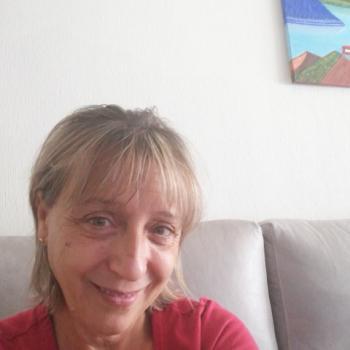 Nanny Valladolid: Esmeralda