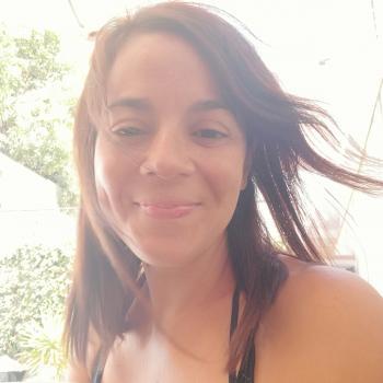 Babysitter Mataró: Laura Rojas Torres