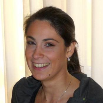 Babysitter Padua: Chiara