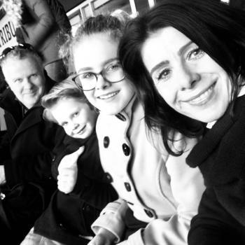 Ouder Zwolle: oppasadres Jolanda