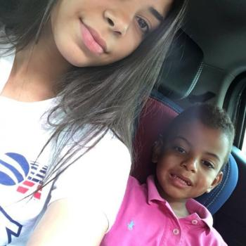 Baby-sitter Saint-Gilles-Croix-de-Vie: ASSIA