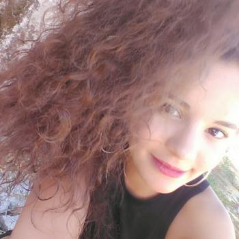 Babysitter in Aix-en-Provence: Manuella
