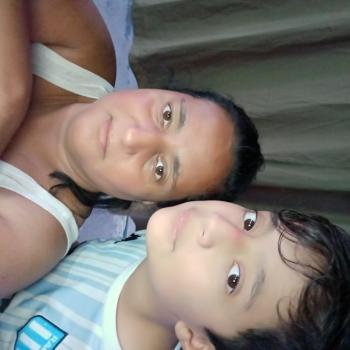 Babysitter in Isidro Casanova: Marcela