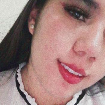 Niñera en San Martin Texmelucan: Norma