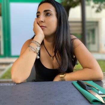 Babysitter a Torino: Valentina