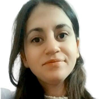 Babysitter in Las Piedras: Vane