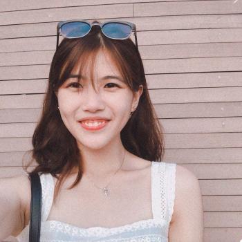 Babysitter Singapore: Yanni