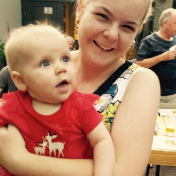 Babysitter Adelaide: Erin