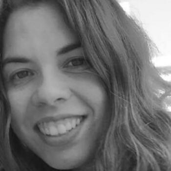 Babysitter in Ibiza Town: Sonia