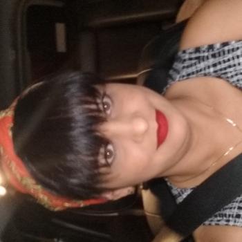 Niñera en Veracruz: Jordana maria