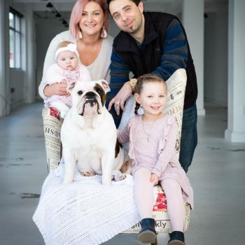 Parent Wellington: babysitting job Jake and Ashley