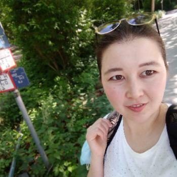 Babysitter in München: Samarqand