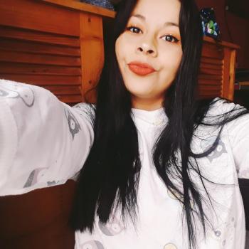 Niñera Mosquera: Laura Alexandra