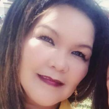 Babysitter in Carrillos: Aracely
