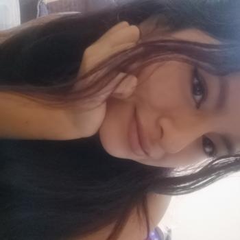 Niñera en Trujillo: Lesly