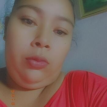 Babysitter in San Rafael: Yolanda