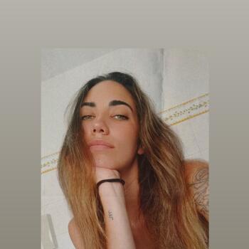 Canguro Mataró: Carla