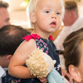 Ouder Groningen: oppasadres Nynke