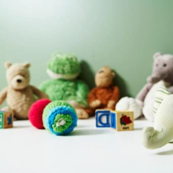 Childcare agency Atlanta: Nannies And Kids United