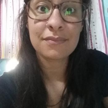 Babysitter Las Palmas de Gran Canaria: Soraya