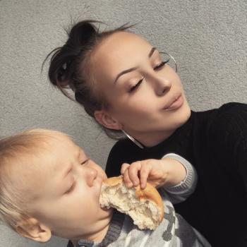 Babysitter Pasching: Jennifer