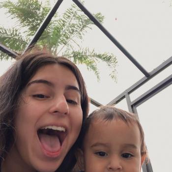 Babysitter in Boca Raton: Bianca