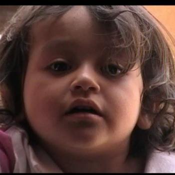 Niñera en Berisso: Gabriela
