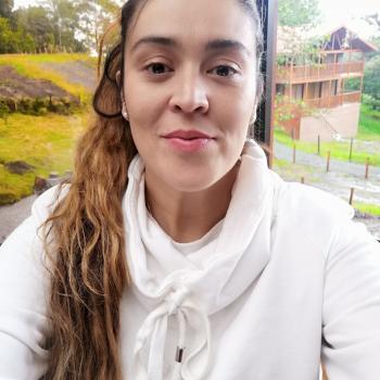 Niñera en Paraíso: Sofia