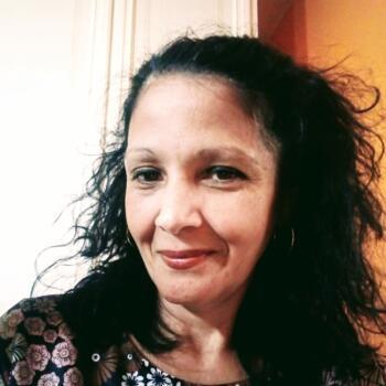 Babysitter in Formigine: Anna Savarese