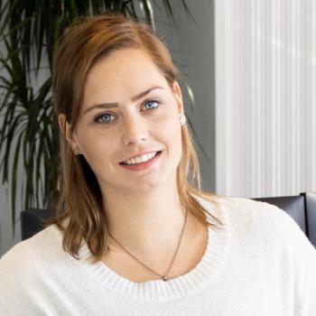 Babysitter Veldhoven: Laura