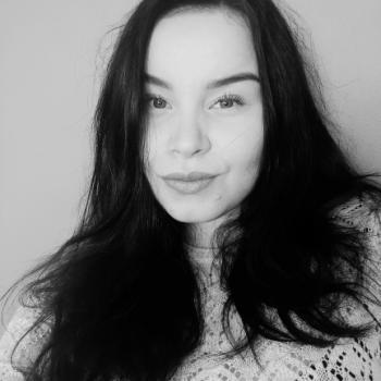 Barnvakt Tammerfors: Laura