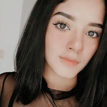 Niñera Tuxtla Gtz: Viridiana